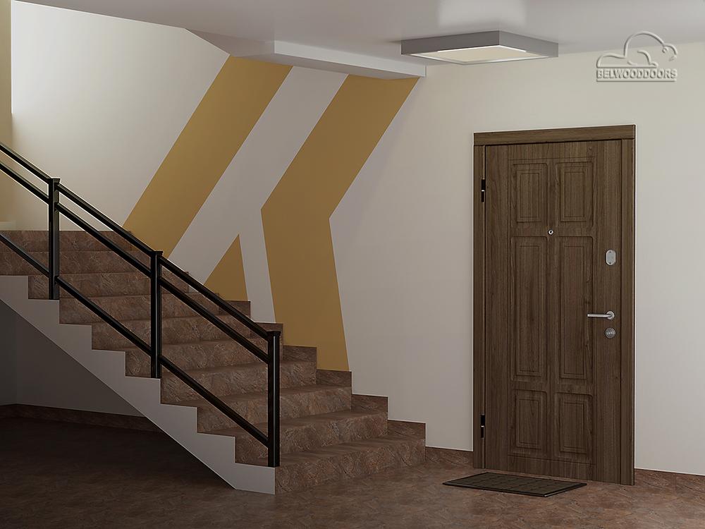 Belwooddoors Interior Doors